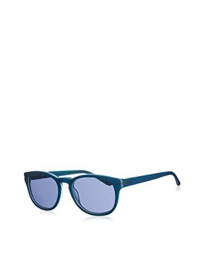Gant Gafas de Sol GA 2001 (52 mm) Azul
