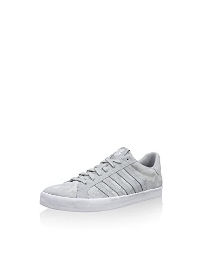 K-Swiss Sneaker Belmont SO T Camo [Blu]