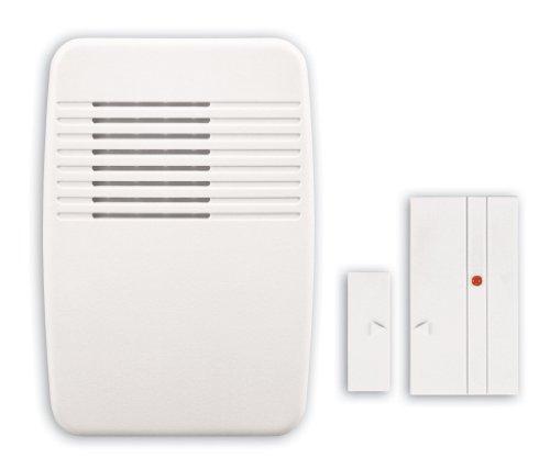 heath-zenith-sl-7368-02-wireless-entry-alert-chime