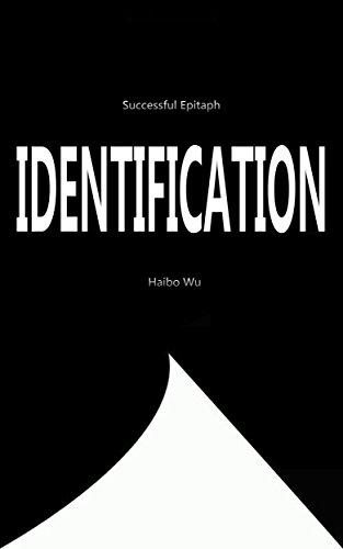 IDENTIFICATION: Successful Epitaph PDF