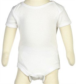 Best Toddler Underwear