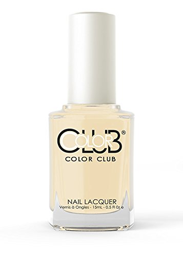 color-club-nail-lacquer-look-dont-tusk-23-ounce-by-color-club