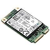 Samsung PM851 1TB 1000GB SSD HDD Mini PCIe mSATA MZ-MTE1T00 MZMTE1T0HMJH-00000 000SO 000KN TLC Hard Disk Module Solid State Drive Laptop