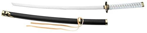 Magnum Schwert Manga Sword 68.5 cm, 05ZS594
