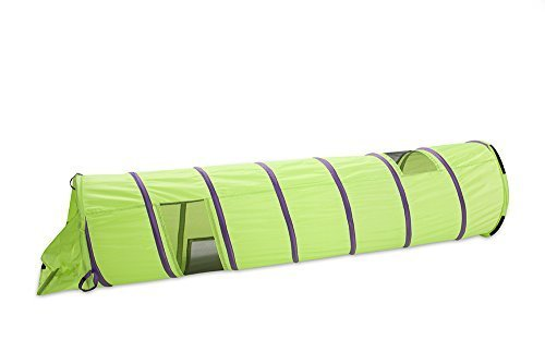 See Me Connecting Tunnel – Neon by PACIFIC PLAY TENTS bestellen
