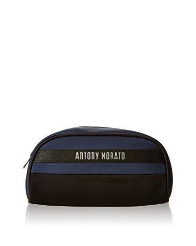 Antony Morato Neceser Sport
