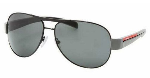 9bed26fe568aa PRADA SPS51L color 7AX1A1 Sunglasses Prices! - USA Sunglasses