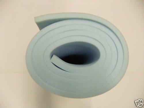 upholstery-foam-1-2-x-20-x-60