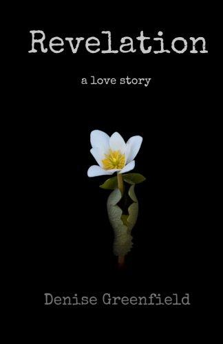 Revelation: A love story