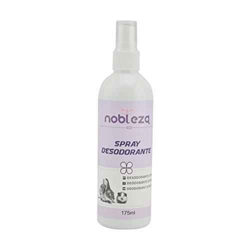 spray-desodorante-para-olores-de-roedores-nobleza-contenido-175-ml