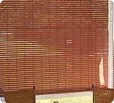 "Exterior Porch Shades 46""x46"", Porch Shades by Blinds.com"