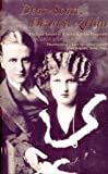 Dear Scott, Dearest Zelda: The Love Letters of F.Scott and Zelda Fitzgerald