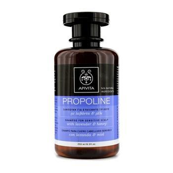 apivita-shampoo-with-lavender-amp-honey-for-sensitive-scalp-250ml-85oz-soins-des-cheveux