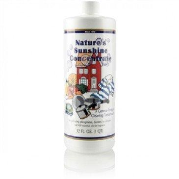 sunshine-concentrato-detergente-32-fl-oz-by-natura-del-sole