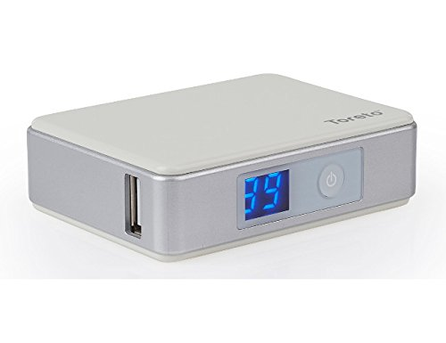 Toreto-TMP152-5200mAh-Power-Bank