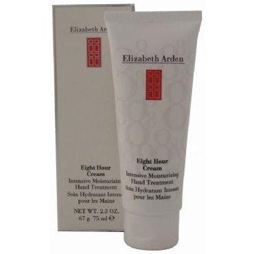 Elizabeth Arden 8ore intensiva idratante crema per le mani