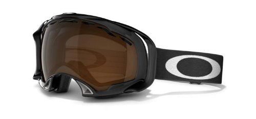 oakley-splice-masque-ski-snowboard-adulte-jet-black-black-iridium