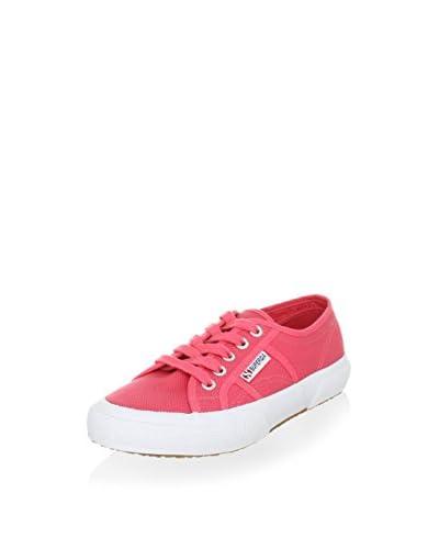 Superga [Pink (Paradise Pink T33)]
