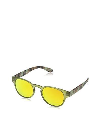 Police Gafas de Sol Exchange 2 Caqui