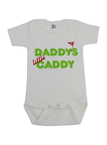 Personalized Onesies For Babies front-704012