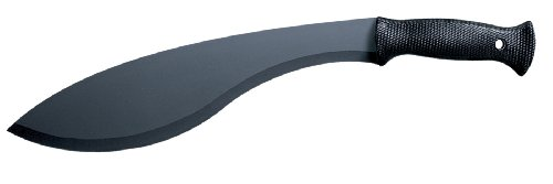Cold Steel Kukri Machete with PVC Handle
