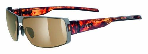 UVEX Sportsonnenbrille Stick