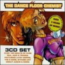 Dance Floor Chemist