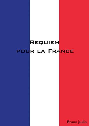 Requiem pour la France