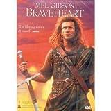 echange, troc Braveheart