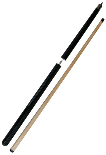 Why Should You Buy Iszy Billiards 58-Inch Jump Break Pool Cue Billiard Stick with Quick Release Join...