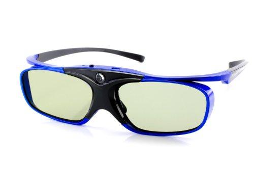 cinemax-2-x-gafas-3d-dlp-link-hi-shock-active-serie-full-hd-1080p-compatible-solo-con-proyectores-3d