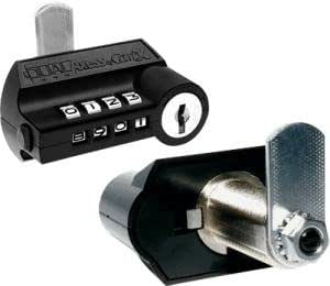 CompX National D8031 Keyless Combination Cam Lock ...