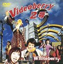 Videoberry2号