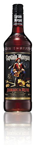 captain-morgan-black-label