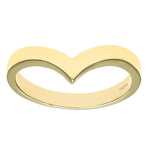 citerna-9-ct-yellow-gold-wish-bone-ring-size-q