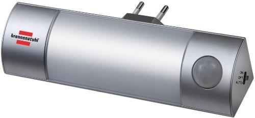 Brennenstuhl LED-Nachtlicht mit