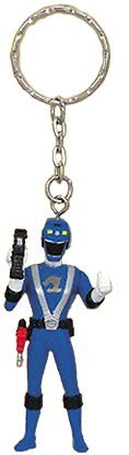 Picture of Bandai Blue Ranger 2.5