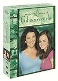 Image de Gilmore Girls - Saison 4