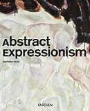 Abstrakter Expressionismus - Barbara Hess