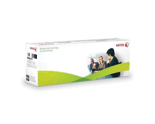 xerox-006r03026-xerox-006r03026-toner-replacement-cartridge