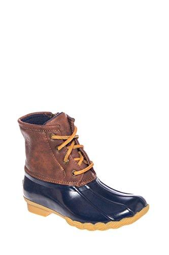 Girl's Saltwater Boot