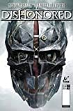 img - for DISHONOURED #2 (OF 4) CVR D GAME CVR book / textbook / text book