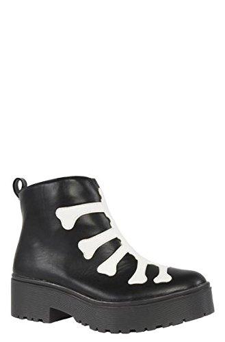 iron-fist-footwear-womens-black-wishbone-heavy-sole-boot-with-bone-applique