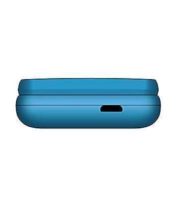 Forme-C3520Blue