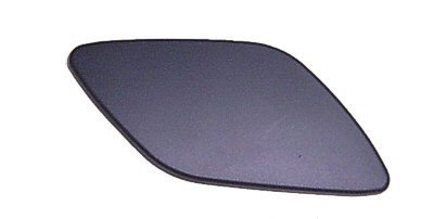 BM1049100 615343297705 New 2007-2010 BMW 3_SERIES RH SIDE WASHER COVER(3.0) (Bmw 335xi Headlight Washer Cover compare prices)