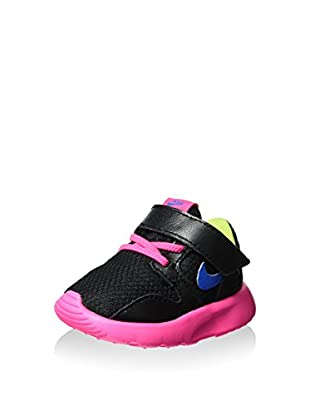 Nike Zapatillas Kaishi Klein (Negro / Rosa)