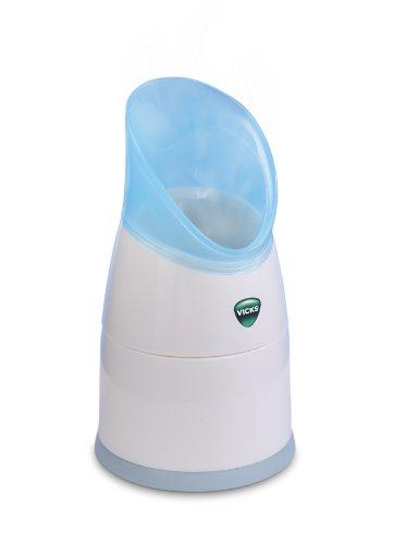 vicks-inalatore-di-vapore-personale-con-due-scent-pads