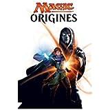 Magic the Gathering - Origines Kit de Construction de Deck *FRANCAIS*