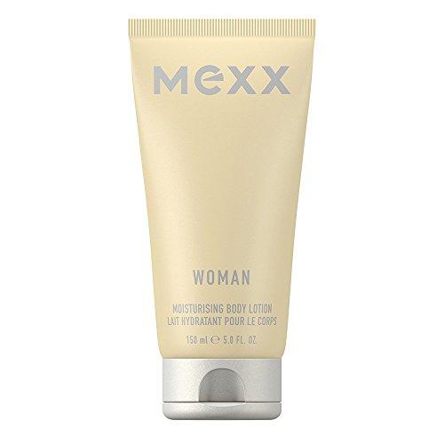 Mexx Woman body lotion 150 ml