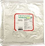 Frontier Natural Products Organic Cornstarch -- 16 oz